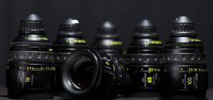 Kamerarental